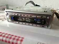 JVC Autoradio KD-SH909R