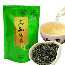 250g Green Tea early spring Huangshan Maofeng tea weight loss China tea L9E8