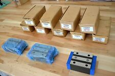 *NEW* Thomson 512P45C3 '500 Series' Roller Profile Rail Linear Bearing - THK CNC