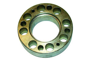 PROFESSIONAL PRODUCTS SBF 0.950 in Thick Crankshaft Pulley Spacer P/N 81009
