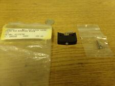 """Coupling Pin /& Locking Collar Set Peerless Chain Co Grade 80 1-1//4/"""" #8053870"""