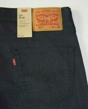 GREAT Levi's  511 SLIM  STRETCH Jeans: 045113110