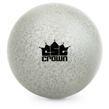 4.5kg (9.9lbs) Shot Put - Cast Iron Weight Shot Ball for Outdoor Track & Field