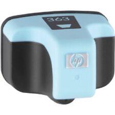 HP 363 XL CIAN CLARO Cartucho de tinta compatible cian claro para impresora hp 3