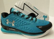 ed83fc9544ea Under Armour Basketball Shoes for Men for sale