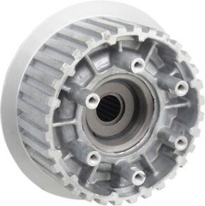 Drag Specialties Inner Clutch Hub 148420 1132-0698