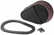 K&N Motorcycle Air Filter Fits Suzuki DR650 SE 99 - SU-6596