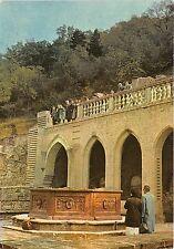 B73714 visegrad matyas kiraly palatos Hungary