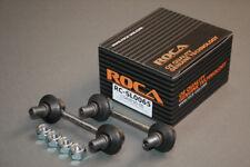 ROCAR Rear Stabilizer Sway Bar End Link Kit Fits LS400 95 - 00 RC-SL0065