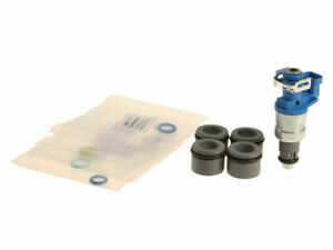 For 2003-2005 Saab 93 Fuel Injector Genuine 47245WP 2004 B207L