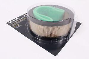 Genuine Kohler 47-883-03-S1 Air Filter & Pre Filter Combo For Command Series OEM