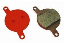 Bremsbelag replacement für Magura Julie Typ 4.2 sinter metallic gesintert