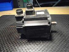 Yaskawa SGMG-09V-2A-V631 AC Servo Motor