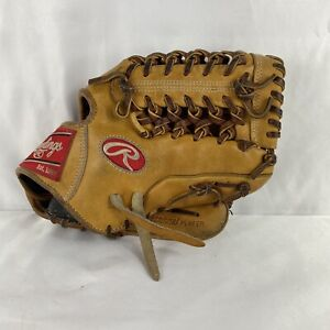 "Rawlings Heart of the Hide PRO200-4RT 11.5"" RHT Baseball Glove"