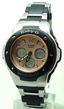 Quartz (Battery) Matte Analog & Digital Casual Wristwatches