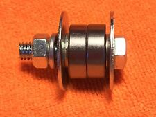 Motorized Bicycle Chain Tensioner Roller Idler Wheel #1