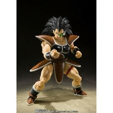 DRAGON BALL Z - Raditz S.H. Figuarts Action Figure Bandai