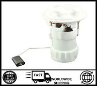 FOR Peugeot 208, 301, 2008 & Citroen C-Elysee In-Tank Fuel Pump Assembly