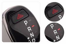 (Fit: KIA 2011 - 2015 Optima , K5) Custom LED Gear Shift Knob EGS-003
