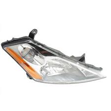 For 2003-2007 Nissan Murano Headlight Bulb High Beam and Low Beam 71335QY 2004