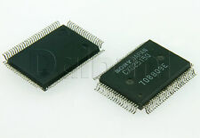 CXD2515Q Original Pulled Sony Integrated Circuit