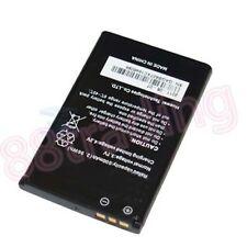 Reemplazo de la calidad 800mah Batería Para Huawei G6620 g7210 t1201 t1209 T-mobile