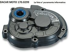 170.0299 CUBIERTA TRANSMISIÓN D.16 POLINI PIAGGIO EXTREM LC - FLY 50 2T