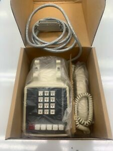 Comdial 2564-AS REV A Phone - NEW
