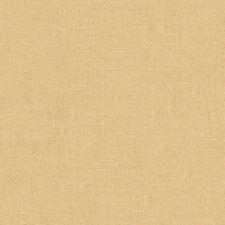 G67432 - Natural FX Beige Weave effect pattern Galerie Wallpaper