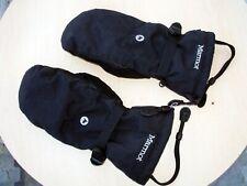 Winter Handschuhe; Marmot Randonnee Mitt; Fäustlinge; Gr L, ca.9-10