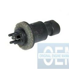 Original Engine Management ATS14 TEMPERATURE SENSOR AX10