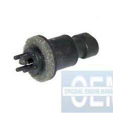Original Engine Management ATS14 TEMPERATURE SENSOR AX10