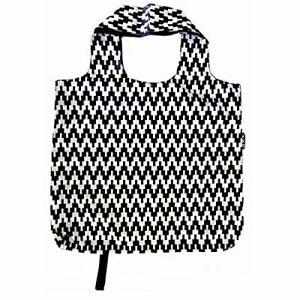 Envirosax TT.B1 Two Tone Reusable Shopping Bag