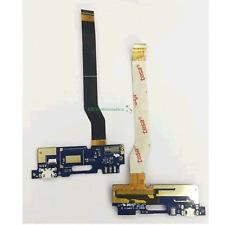 FLAT DOCK CONNETTORE RICARICA MICROF ASUS ZENFONE 3 MAX X008D ZC520TL ZC520KL
