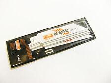Sandvik 88163 5 Piece Bi-Metal Blades