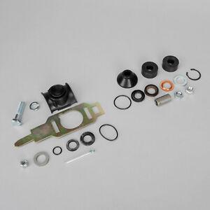 1963-1982 Corvette Power Steering Cylinder & Control Valve Complete Rebuild Kit