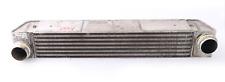 BMW 5 Series E60 E61 LCI Diesel Radiator Charge Air Cooler 7795823