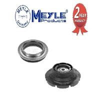 MEYLE - Top Suspension Mount & Bearing Kit for VW T5 Transporter Van & Caravelle