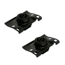 New Front Motor Mount Set of 2 For Nissan And Infiniti 2004-2017