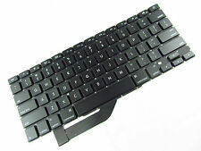 "New Macbook Pro A1398 15"" Retina ME664 ME665 US Keyboard 2013"