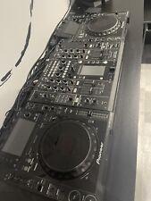 More details for pioneer cdj 2000 & djm 2000