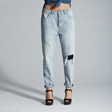 Wrangler Low Rise Jeans for Women
