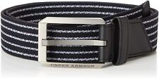 """Under Armour Men UA Men's Black Stretch Belt - Size 30"""" - NEW WITH TAGS!!"""