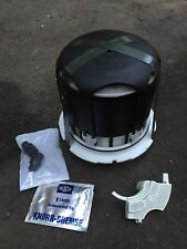 Renault T-Range Air Dryer Filter (7422223805)