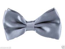 Vêtements de cérémonie gris sans marque pour homme