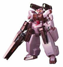 HG 1/144 GN-008 & GN-009 Cervical Gundam & Seraphim Gundam