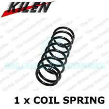 Kilen FRONT Suspension Coil Spring for SUZUKI ALTO 1.1 Part No. 23215