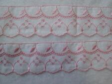 Headband Cotton Sewing Trims