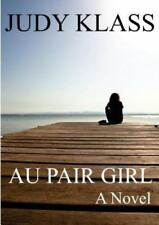 Au Pair Girl-ExLibrary