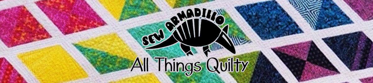 SewArmadillo Quilting Store